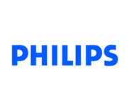 tiralatte Philips
